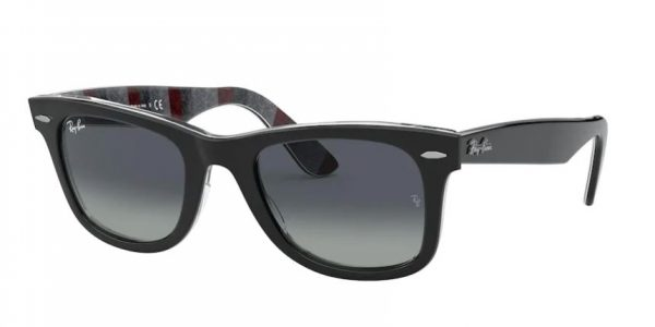 RayBan RB 2140 1318/3A