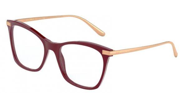 Dolce&Gabbana DG3331 3091