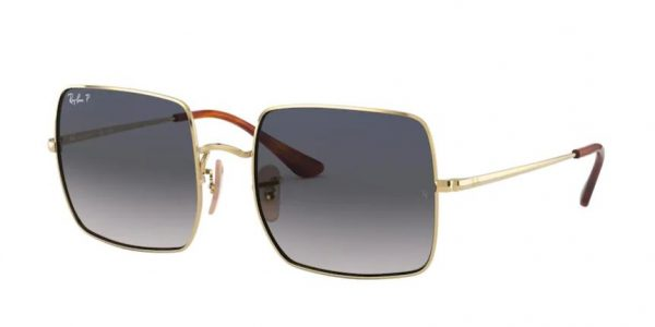 RayBan RB 1971 SQUARE 9147/78